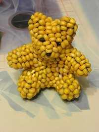Поделки из кукурузы 21